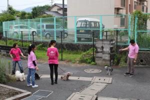 小倉南区特別養護老人ホーム