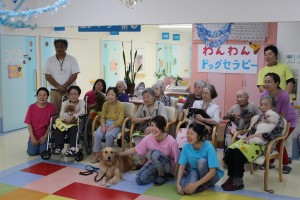 小倉北区住宅型有料老人ホーム